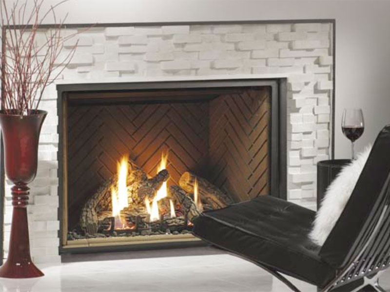 this old house fireplace ideas