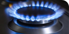 Are you conmverting your home from propane to natural gas? Call Pemberton Appliance! We are your local gas conversion experts!
