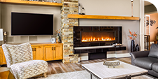 Are you in need of hearth service? Call your local hearth experts at Pemberton Appliance today!