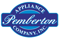 Pemberton Appliance