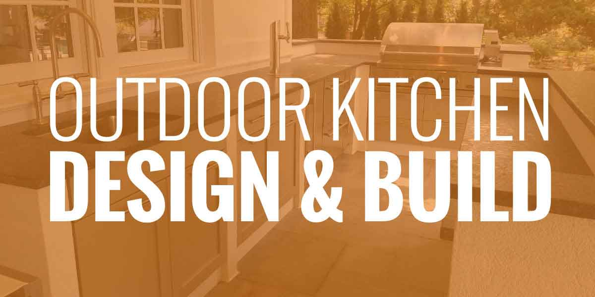 Get your outdoor kitchen today! Call Pemberton Appliance today to start the design process and get the outdoor kitchen of your dreams!