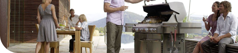 Weber grills are amazing grilling machines! Enjoy consisten temperatures, sleek designs and quality craftsmanship that lasts! Call Pemberton Appliance today to get yours!